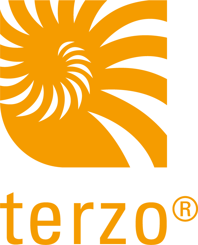 https://www.terzo-zentrum.de